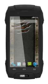 HAMMER AXE 3G